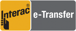 Interac eTransfer