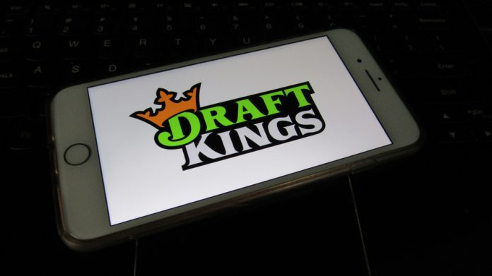 DraftKings Canada | Is DraftKings Coming to Ontario?