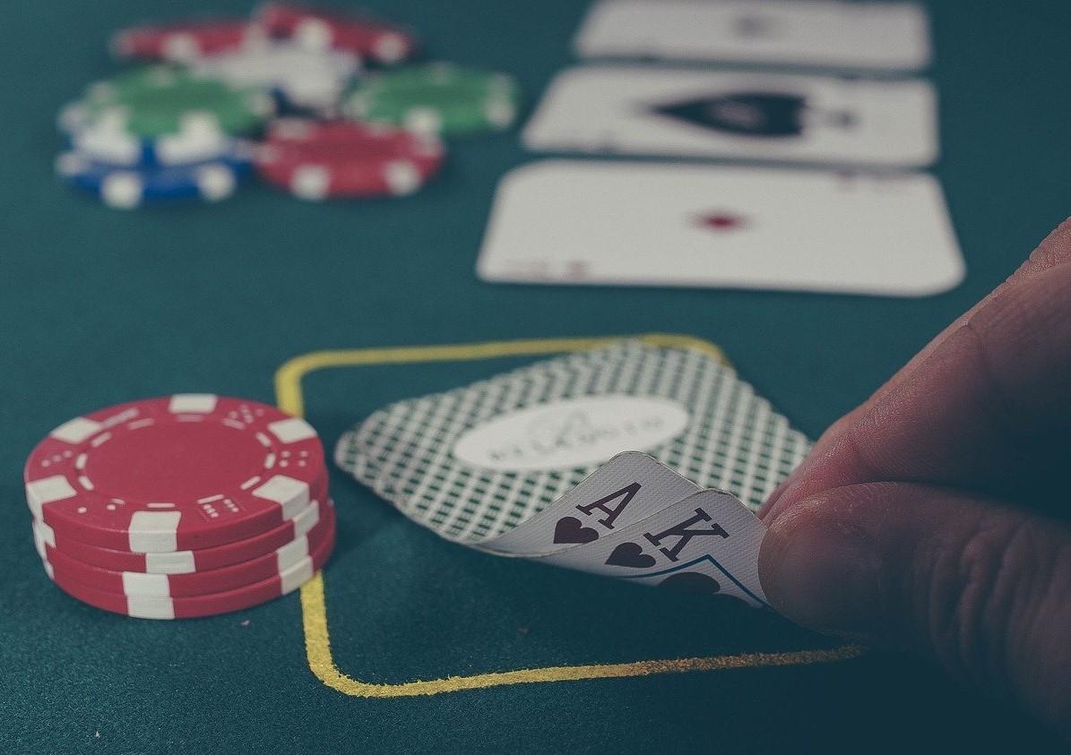Play Online Blackjack in Canada - Top Sites & Guide