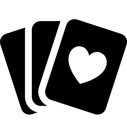 Game Variety<