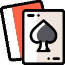 Online Blackjack <