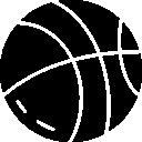 Basketball <
