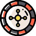 Online Roulette<