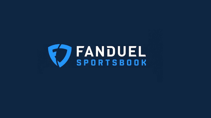 Is FanDuel Sportsbook Legal in Canada? | Latest Updates