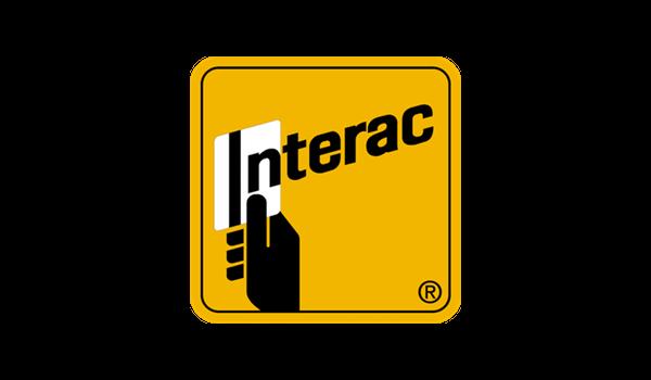 Best Interac Online Casinos & Betting Sites