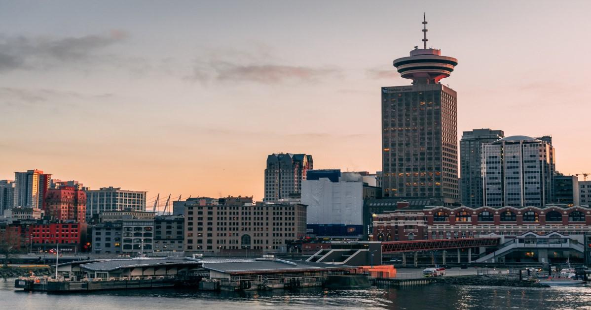 British Columbia Betting 2021 | BC Betting Sites