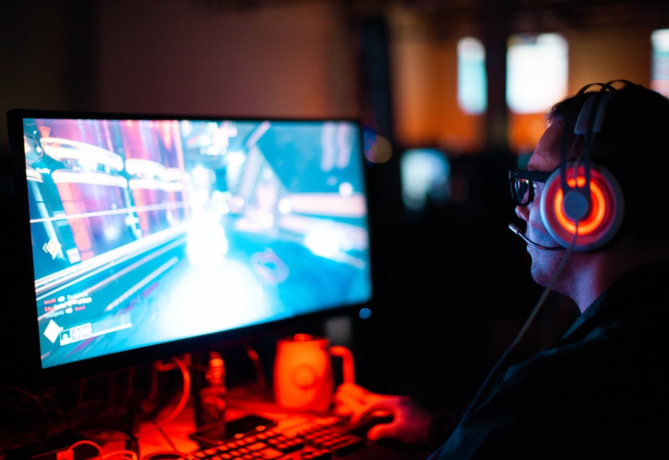 The Best eSports Betting Sites in Canada for 2021